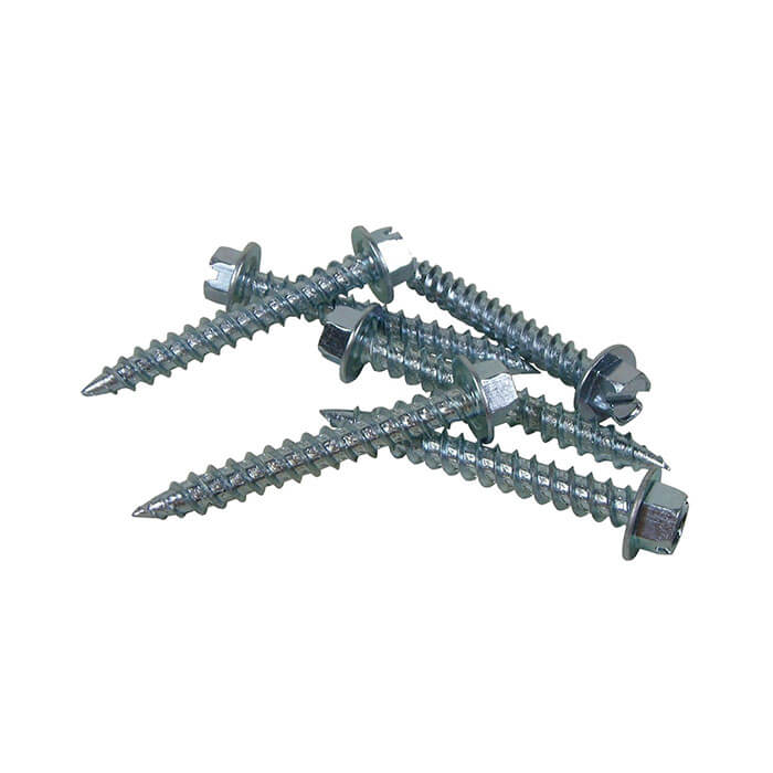 High Tensile Screw