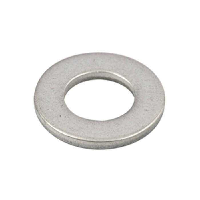 Cupro Nickel 90/10 Washers